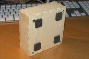 box pic 7
